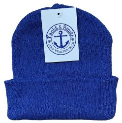 144 of Yacht & Smith Kids Winter Beanie Hat Assorted Colors