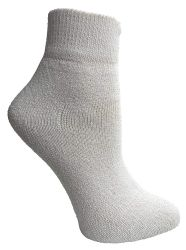 72 of Yacht & Smith Women's Cotton Assorted Color Quarter Ankle Sports Socks, Size 9-11