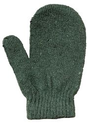 240 Units of Yacht & Smith Kids Warm Winter Colorful Magic Stretch Mittens Age 2-8 - Kids Winter Gloves
