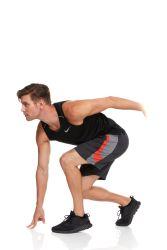 24 Bulk Bulk Pack Men's Light Weight Breathable No Show Loafer Socks, Solid Black Size 10-13