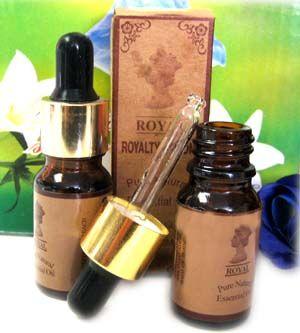 120 Bulk Osmanthus oil