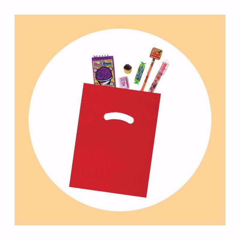10 Bulk Scent-o-Rama Goodie Bag