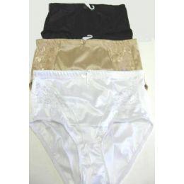 96 Units of Ladies Panty Girdles - Womens Intimates