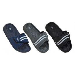 48 Units of Boys Sandal - Boys Flip Flops & Sandals