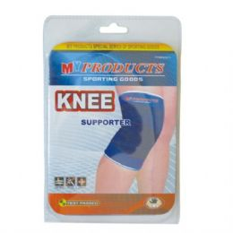 48 Units of Support Knee - Bandages and Support Wraps