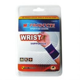 48 Units of Support Wrist - Bandages and Support Wraps