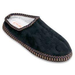 36 Units of Ladies' Textile Slipper - Women's Slippers