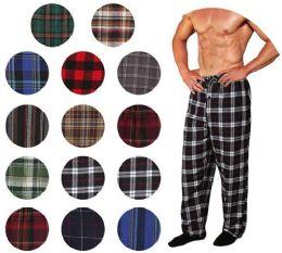 96 of Mens Lounge Fleece Lounge Pants