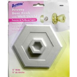 48 Units of Wall Shield - Hardware Products