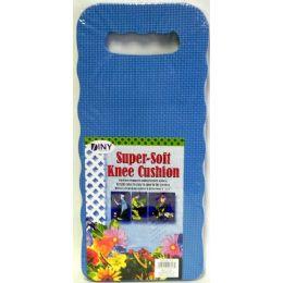 36 Units of Super Soft Knee Cushion - Hardware Products