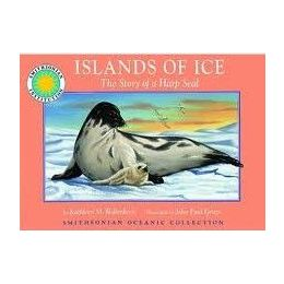 56 Wholesale Smithsonian Oceanic Collection Series Islands Office