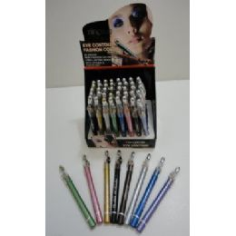 48 of Eye Pencil With Sharpener