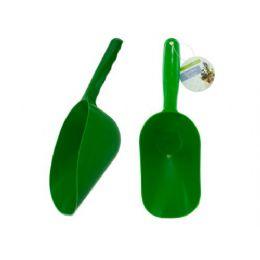 72 Units of Garden Scoop - Garden Tools
