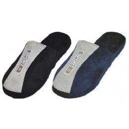 36 Units of Men Slippers - Men's Slippers