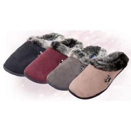 30 Units of Ladies Slipper - Women's Slippers