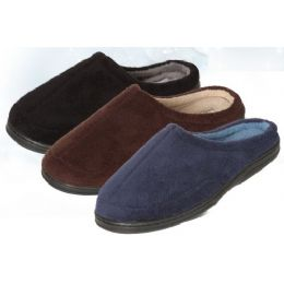 36 Units of Boys Slippers - Boys Slippers