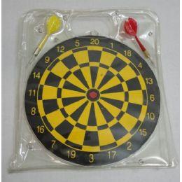 "80 Units of 9.5"" Dart Board With 2 Darts - Darts & Archery Sets"