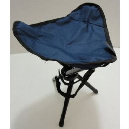24 Units of Folds Up And Velcros For Easy Carrying. Includes Carrying Strap - Camping Gear