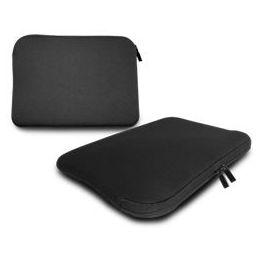 60 of Neoprene 15 Large Laptop HoldeR-Black