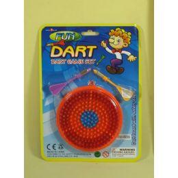192 Units of Dart Set - Darts & Archery Sets