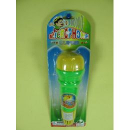 192 Units of Play Microphone - Musical