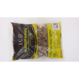 36 Bulk 1pd Bag Rubber Bands Size 32