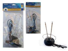 96 Wholesale Universal Antenna