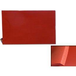 48 Units of Floor Mat 3 Asstored Colors - Mats