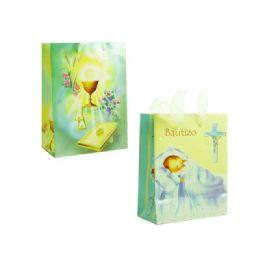 144 Units of Gift Bag - Gift Bags Baby