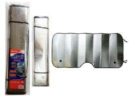 48 Units of Car And Auto Sunshade - Auto Sunshades and Mats