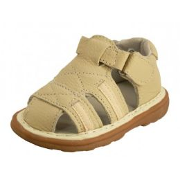 25 of Babies Leather Sandals