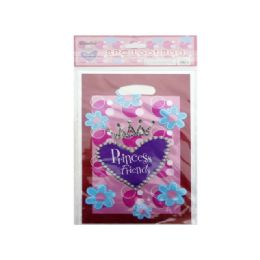 """144 Units of Loot Bag 8pc 6.5""""*10.2""""baby - Baby Shower"""
