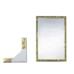 "36 Units of Mirror 11""*14"" - Wall Decor"