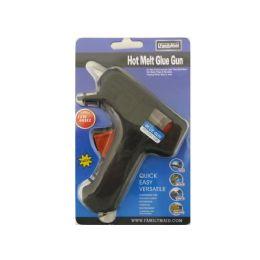 144 Bulk Glue Gun 20w