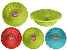 48 Units of Colander Basket - Strainers & Funnels