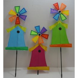 """36 Units of 38.5"""" Wind SpinneR-Windmill - Wind Spinners"""
