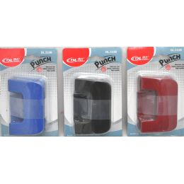 72 Wholesale 2 Hole Puncher