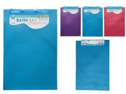 96 Units of Bath And Shower Mat - Bath Mats