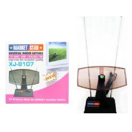 "24 Wholesale Antenna Tv 14.2"""