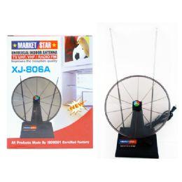 "24 Wholesale Antenna Tv 10.3"""