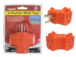 96 of Etl Outlet Adapter