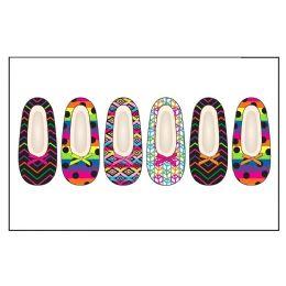 72 Units of Ladies Slipper Socks With FuR-Bright Pack Sizes S-M, M-L - Womens Slipper Sock