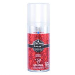 72 Units of Old Spice Soothing Shave Gel 2.5oz Swag - Bath And Body