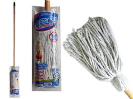 12 Units of Cleaning Mop - Cleaning Products