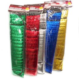 96 Units of 1 Pc Folding Sun Shade 4 Colors - Auto Sunshades and Mats