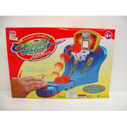 24 Units of Shoot Action - Sports Toys