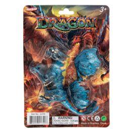 36 of Dragon