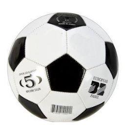 30 Units of Official Size Soccer Balls. - Balls