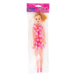 36 Units of Stacy Doll - Dolls