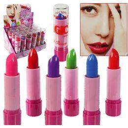 288 of Magic Mood Lipsticks